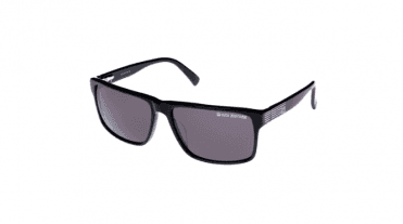 Duck and Cover Sunglasses Duck and Cover DCS014