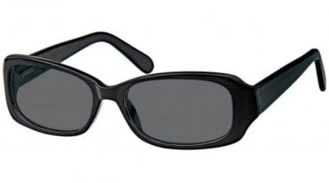 Solo Sunglasses W13