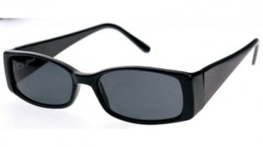 Solo Sunglasses W23