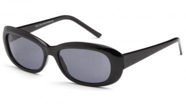 Solo Sunglasses W25