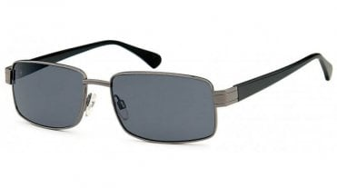 Carducci Sunglasses CD1009