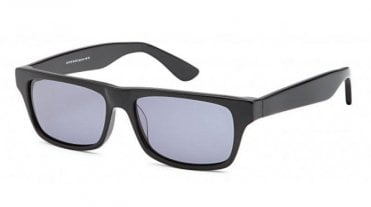 Carducci Sunglasses CD1018