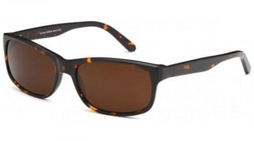 Carducci Sunglasses CD1036