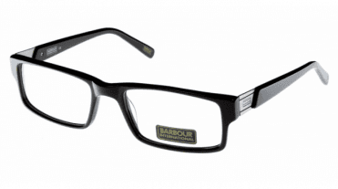 Barbour International Glasses BI-012