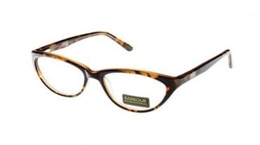 Barbour International Glasses BI-017