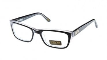Barbour International Glasses BI-019