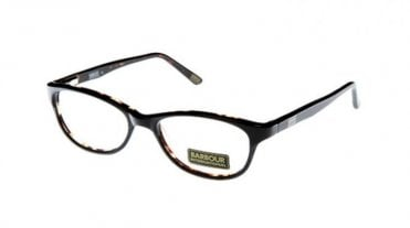 Barbour International Glasses BI-020
