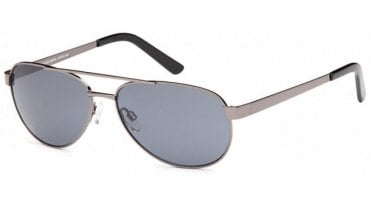 Carducci Sunglasses CD1040