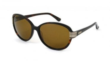 Barbour Sunglasses BS026