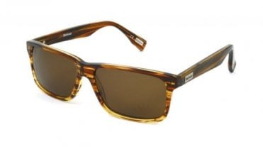 Barbour Sunglasses BS027