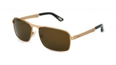 Barbour Sunglasses BS037