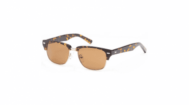 Carducci Sunglasses CD1042