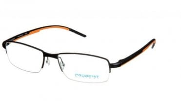 ProGear Optical OPT-1107