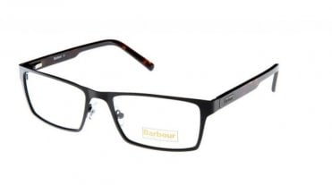 Barbour Glasses Barbour B038