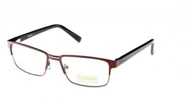 Barbour Glasses Barbour B044