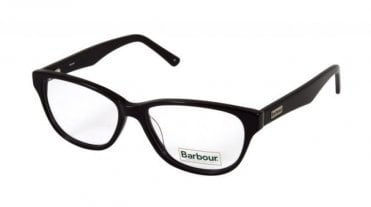 Barbour Glasses Barbour B047