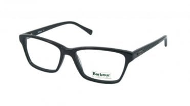 Barbour Glasses Barbour B048