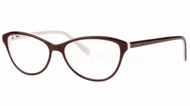 J K London Glasses J K London - Hornchurch
