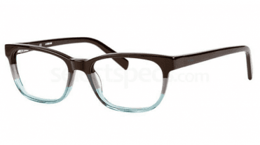 J K London Glasses J K London - Oakwood