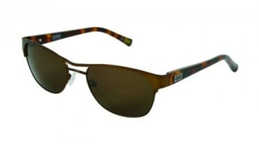Barbour International Sunglasses Barbour International Sunwear BIS-018