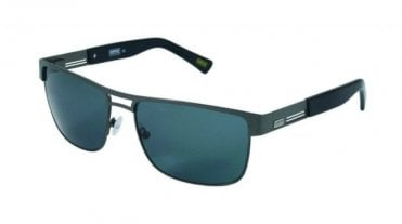 Barbour International Sunwear BIS-021