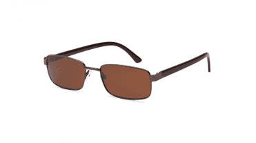 Solo W37 Sunglasses