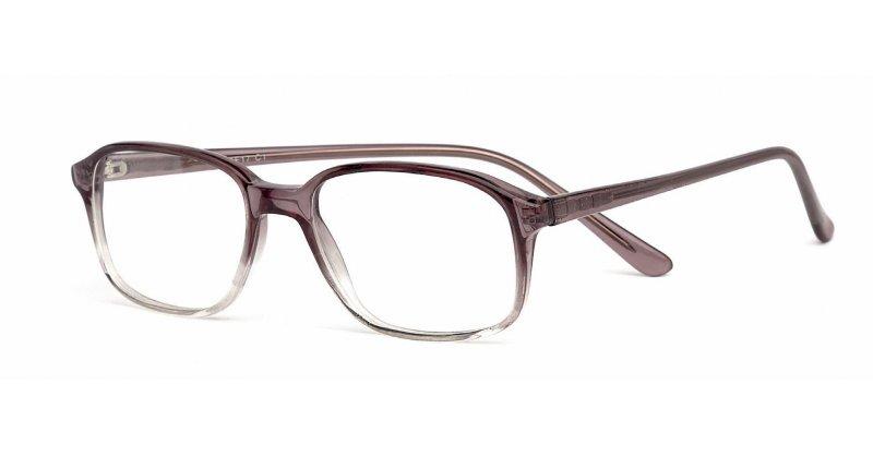 how to read glasses prescription uk