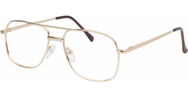 aviator type glasses  Aviator Prescription Glasses \u0026 Frames