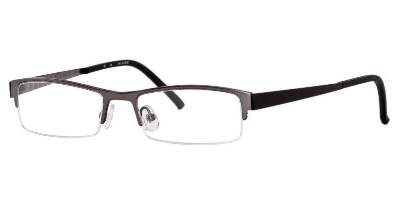 Glasses Frames Jai Kudo : Jai Kudo 546 - Glasses from Online Opticians UK.com