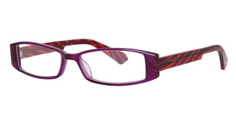 8f096469cb Designer Glasses Opticians London