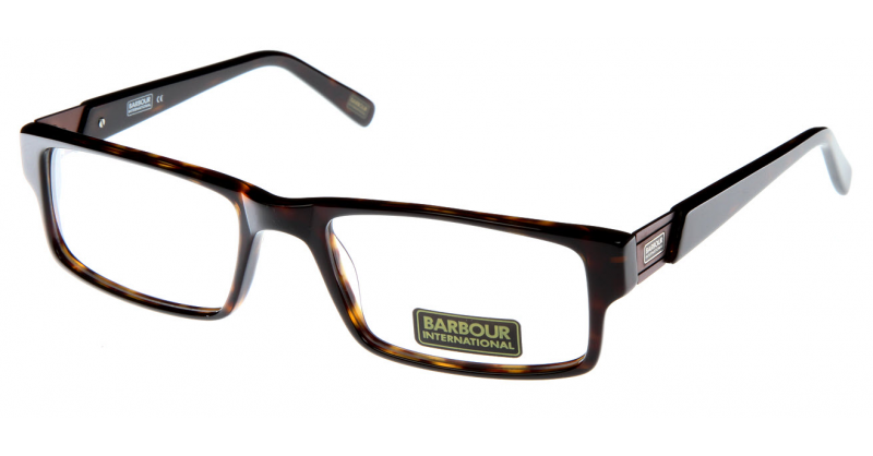 Barbour International Glasses Bi 012 Prescription
