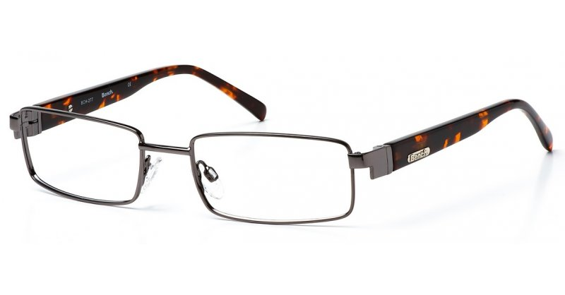 Bench Bch 277 Glasses From Online Opticians Uk Com