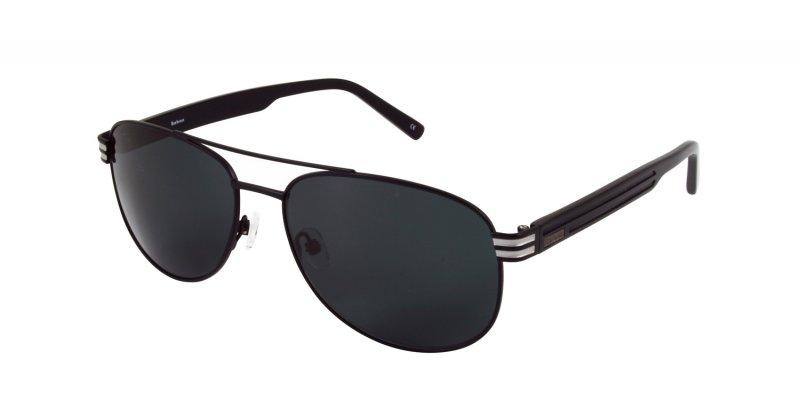 25b9a80fca0 Barbour Sunglasses BS022 - Prescription Sunglasses from .