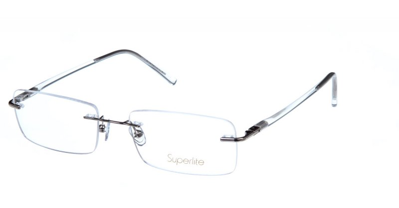 22171f453a8 Buying Varifocal Glasses Online Uk