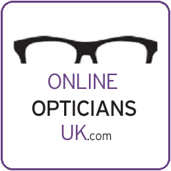 Online Opticians UK
