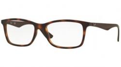 Ray-Ban RX8903 Glasses