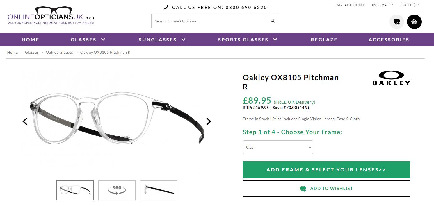 oakley-pitchman-r-jurgen-klopp-glasses-online-opticians-uk