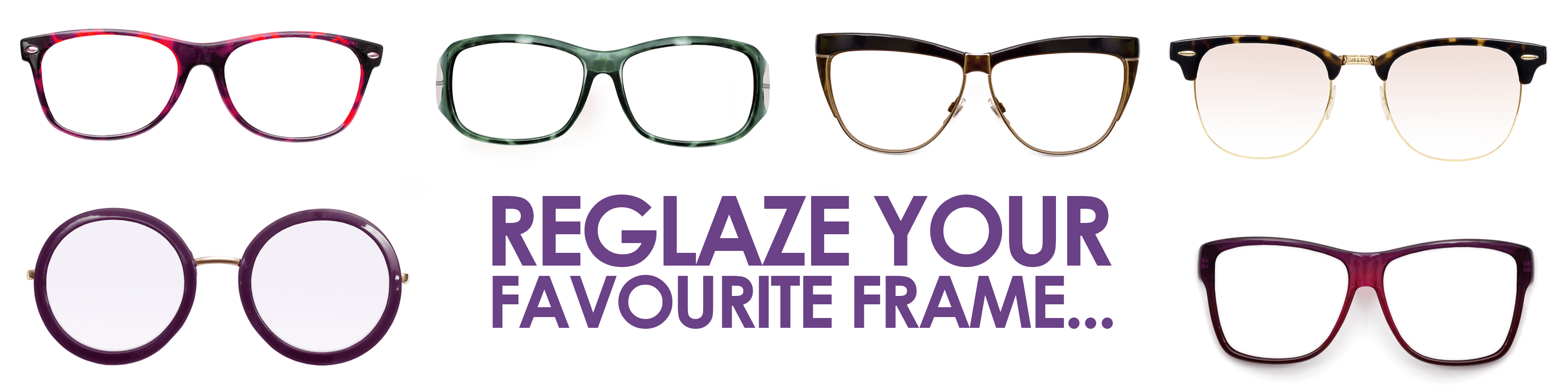 reglazing-banner-blog-online-opticians-uk-upload