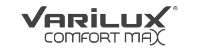 Varilux Comfort Max Logo