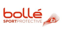 Bolle Sports Protective Goggles
