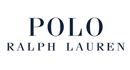 Polo Ralph Lauren Glasses Polo Ralph Lauren PH1157