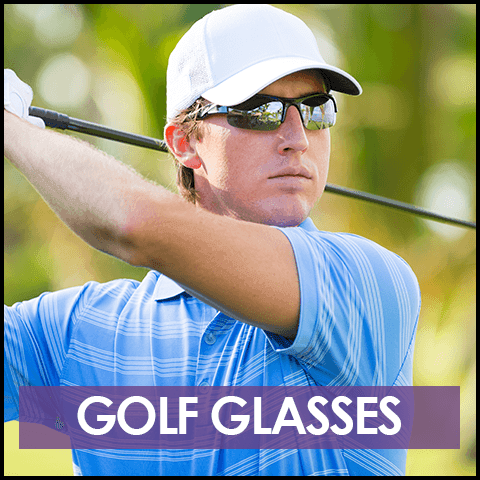 Golf Glasses