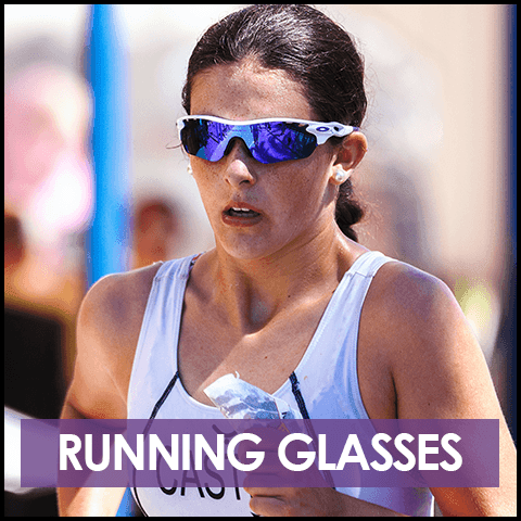Running Glasses