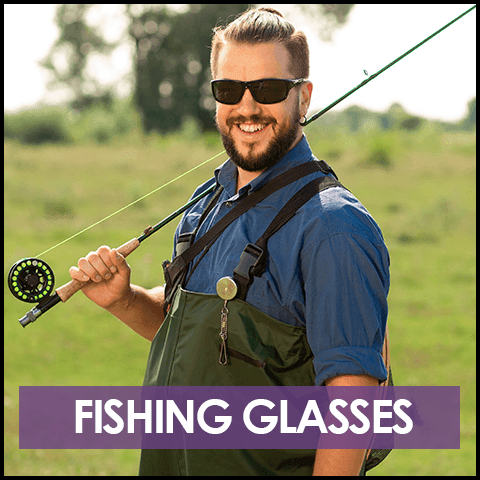 Fishing Glasses