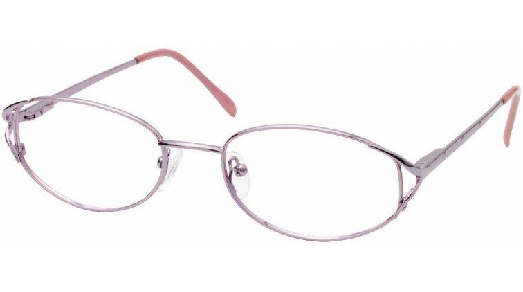 2671f6f0ae Solo 200 - Cheap Prescription Glasses
