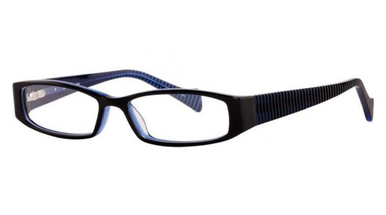 Jai Kudo 1785 Flex - Designer Glasses from Online Opticians UK.com