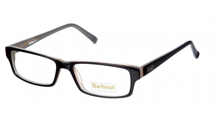 Barbour B016 Glasses