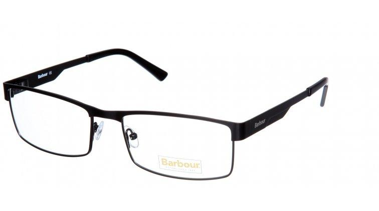 16b9053e7d Barbour B026 Glasses