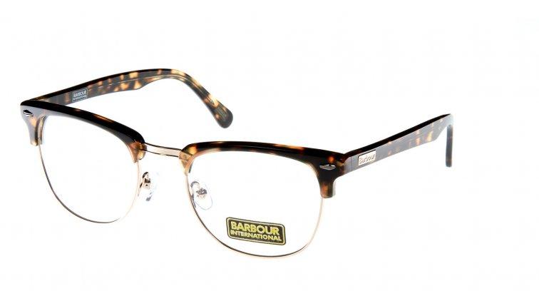 4d6f530d6c9 Barbour International Glasses BI-011 - Online Opticians UK