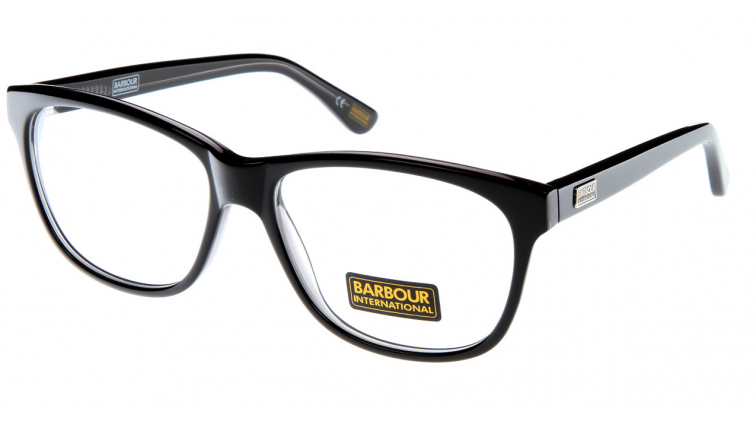 171c3a9b599 Barbour International Glasses BI-006 - Online Opticians UK